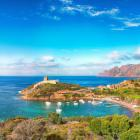 游艇租赁 Yacht Charter Corsica - The Isle Of Beauty