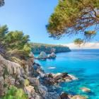 游艇租赁 Yacht Charter Balearic Islands - Spain