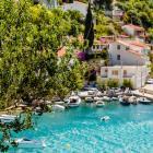 游艇租赁 Luxury Yacht Charter Split - Croatia