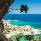 Alquiler de barcos Yacht Charter Greece - Mediterranean