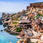 Location bateau Yacht Charter Malta - Mediterranean