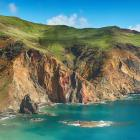 Alquiler de barcos Yacht Charte Madeira - Portugal