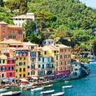 Yacht charter Luxury Yacht Charter Portofino - Italy