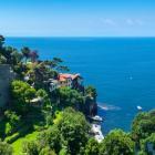 Yacht charter Yacht Charter Naples - Amalfi Coast