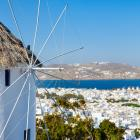 Yacht charter Yacht Charter Cyclades - Mykonos