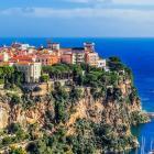 游艇租赁 Luxury Yacht Charter Monaco