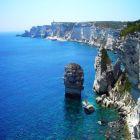 Noleggio barche Corsica