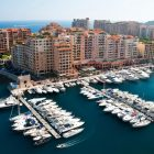 Noleggio barche Monte Carlo