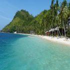 游艇租赁 印度尼西亚