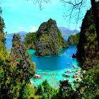 游艇租赁 菲律宾