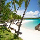 Noleggio barche Isola Mauritius