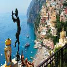 Location bateau Italie