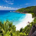 Alquiler de barcos Seychelles