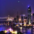 Yacht charter Xiamen