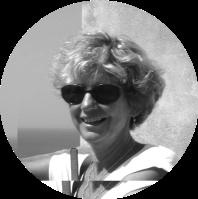 Christine Narran