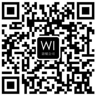 wechat QR